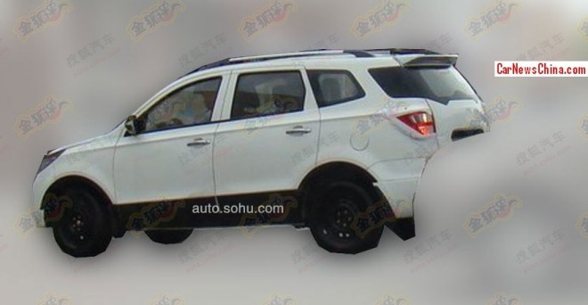 beijing-auto-sc20-china-7-4