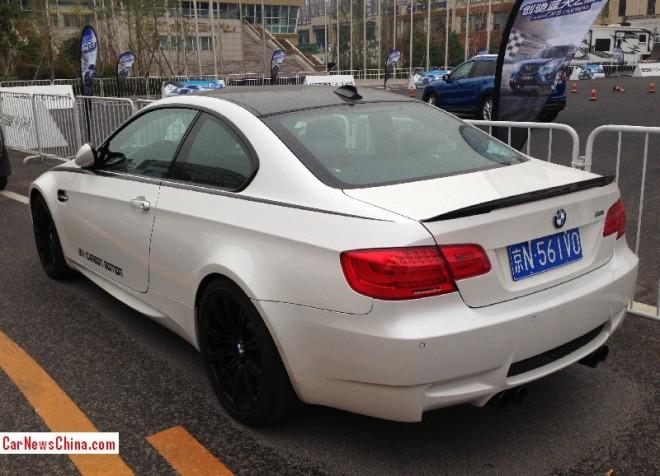 bmw-m3-carbon-edition-china-3