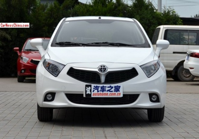 brilliance-h220-china-3