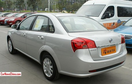 buick-excelle-china-2