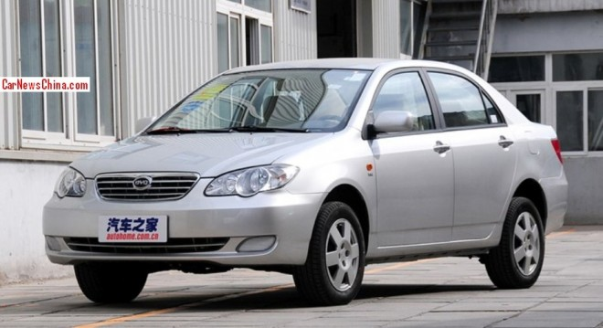 byd-f3-china-fl-24-1a