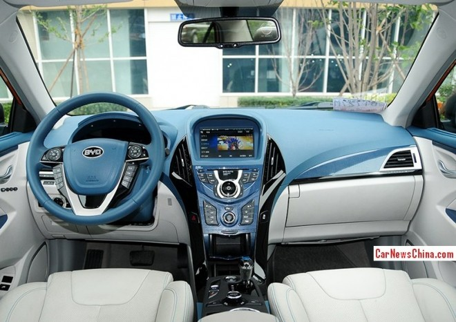 byd-qin-china-launchdate-1a