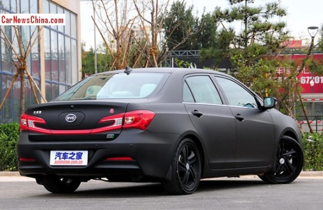 byd-qin-china-launchdate-2