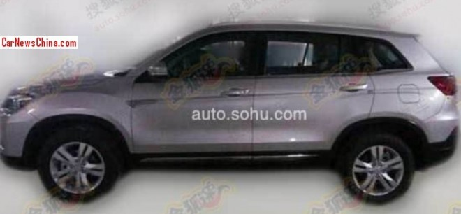 changan-cs75-china-spy-2