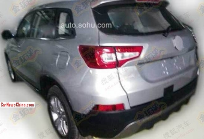 changan-cs75-china-spy-3