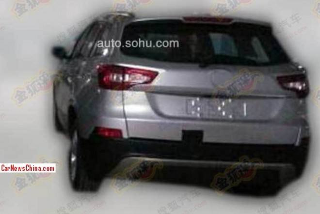 changan-cs75-china-spy-5