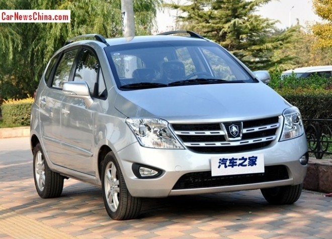 changan-cx20-china-1b