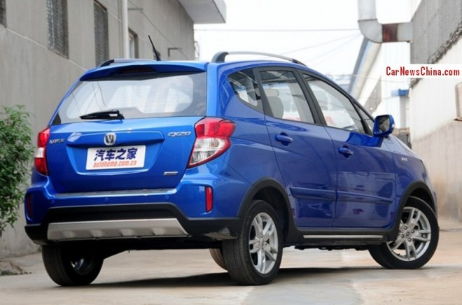 changan-cx20-china-2
