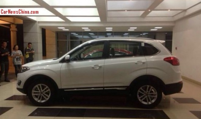 chery-tiggo5-white-china-3