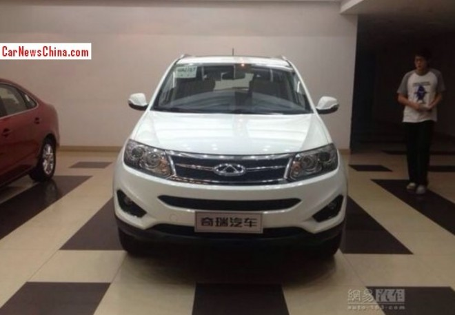 chery-tiggo5-white-china-4