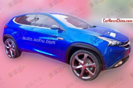 chery-tx-concept-blue-1