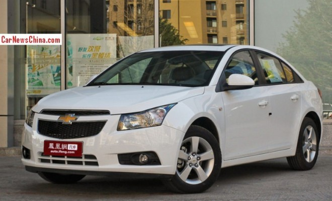 chevrolet-cruze-china-facelift-1a