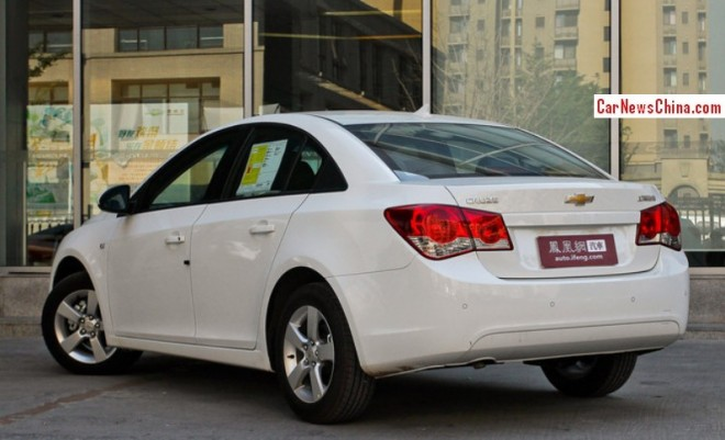 chevrolet-cruze-china-facelift-3a