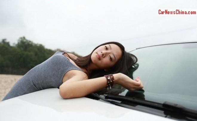 china-girl-polo-fake-gti-2