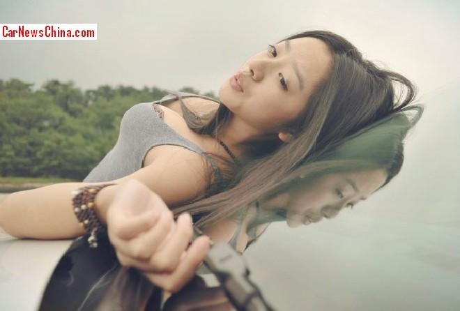 china-girl-polo-fake-gti-3