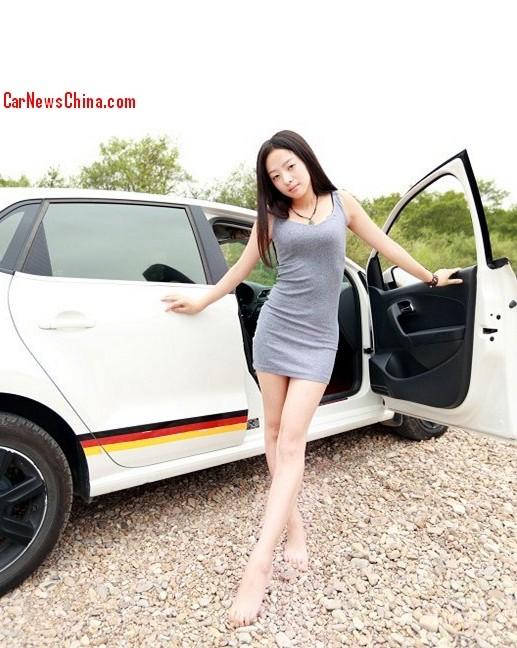 china-girl-polo-fake-gti-4