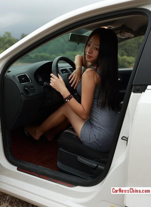 china-girl-polo-fake-gti-6