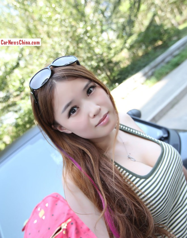 china-girl-smart-3