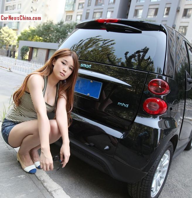 china-girl-smart-5