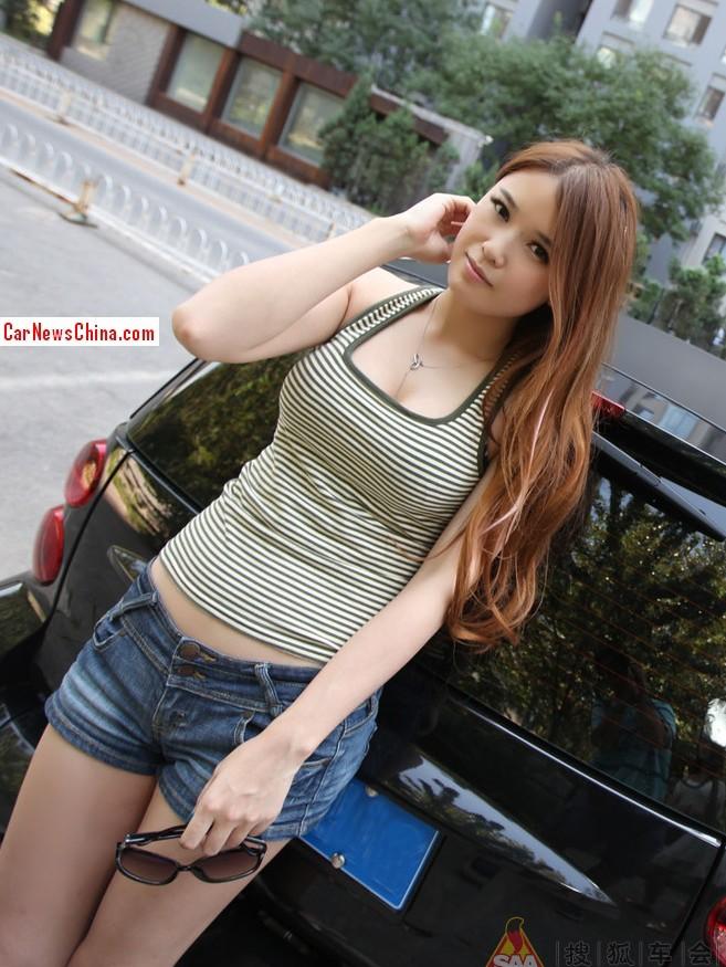 china-girl-smart-6