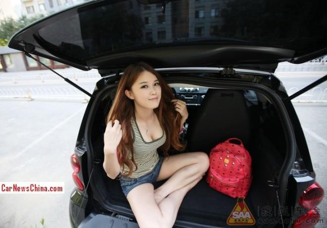 china-girl-smart-7