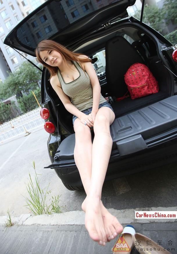 china-girl-smart-9