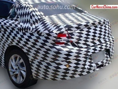 citroen-ds4-sedan-china-2