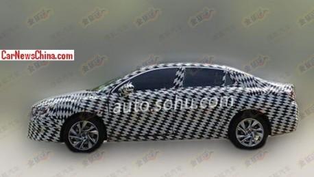 citroen-ds4-sedan-china-3