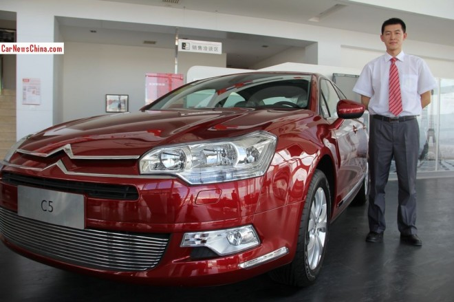dongfeng-citroen-c5-china-1