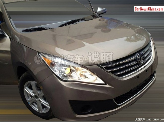 dongfeng-fengshen-a60-china-2