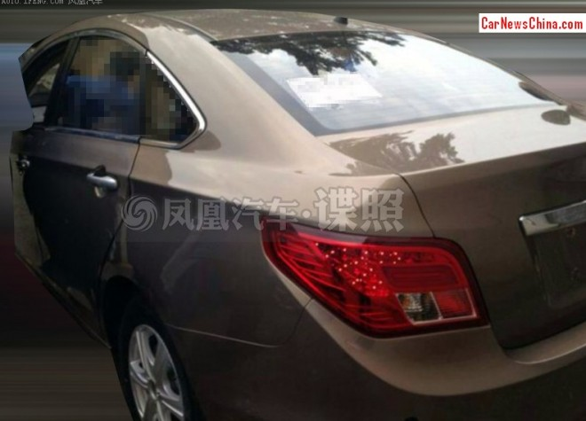 dongfeng-fengshen-a60-china-3