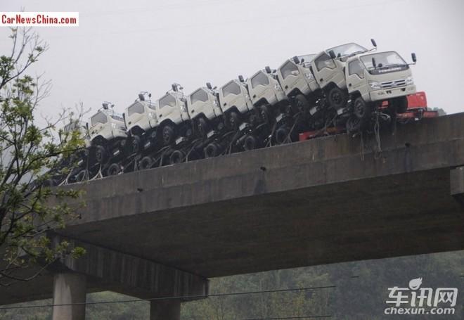 eleven-trucks-china-0a