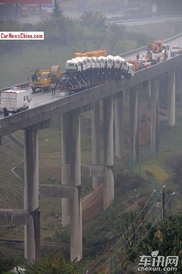 eleven-trucks-china-2