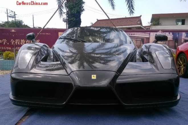 ferrari-enzo-china-black-0