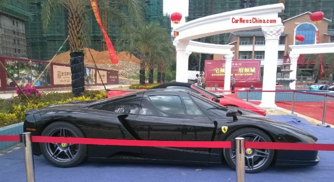 ferrari-enzo-china-black-1