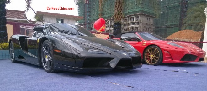 ferrari-enzo-china-black-2