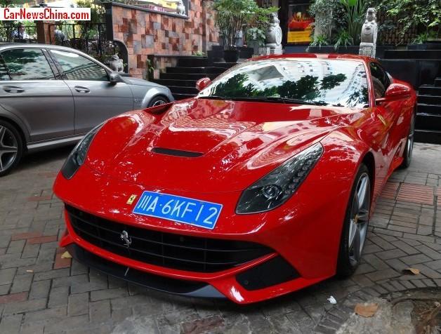 ferrari-f12-china-license-1