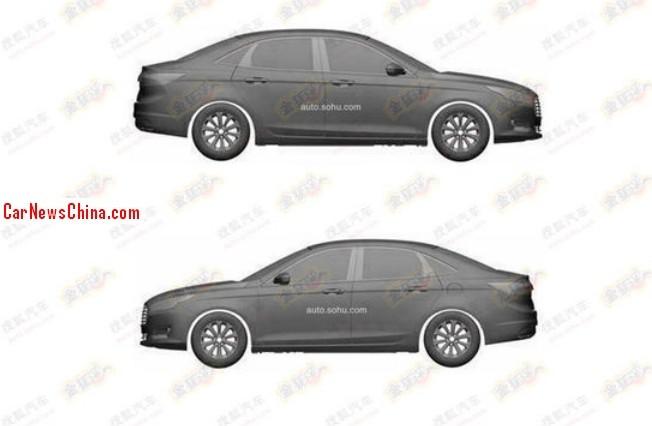 ford-escort-china-patent-3