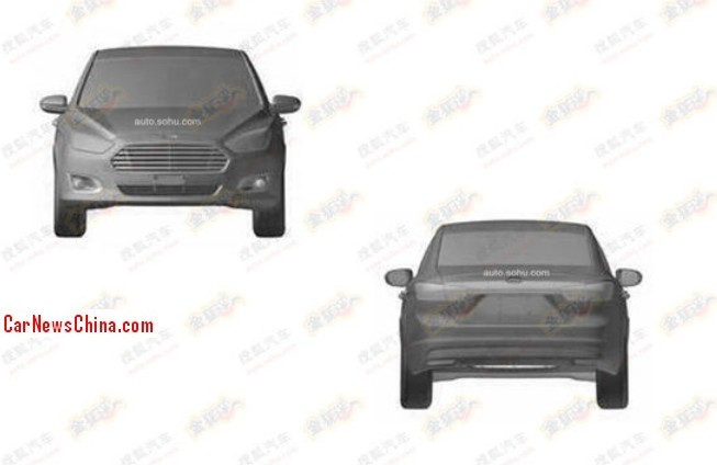 ford-escort-china-patent-4