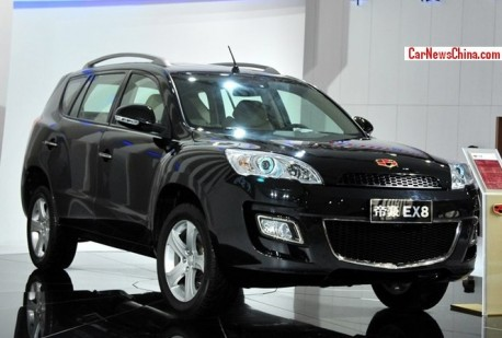 geely-ex8-china-spy-1a