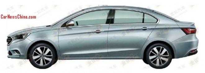 great-wall-sedan-china-2