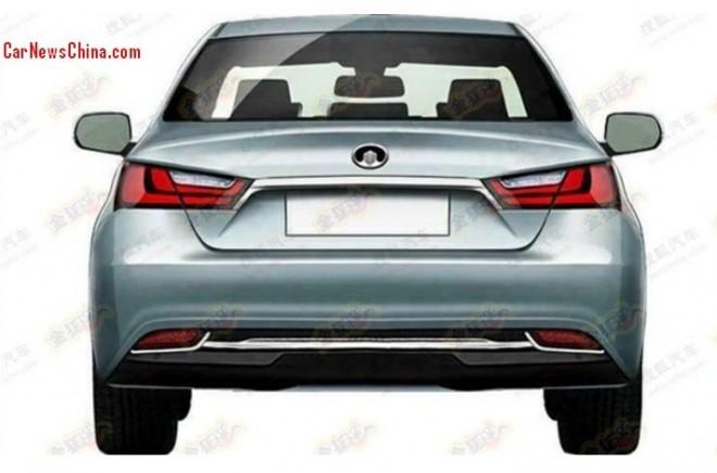 great-wall-sedan-china-3