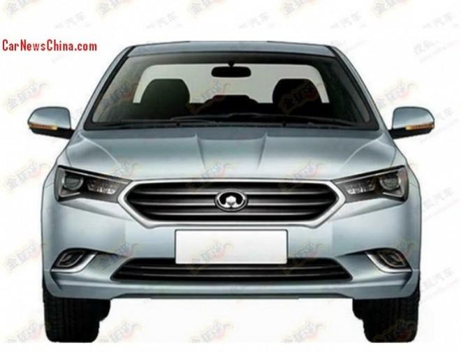 great-wall-sedan-china-4