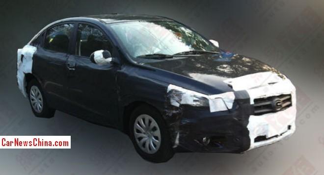 guangzhou-auto-new-sedan-china-1