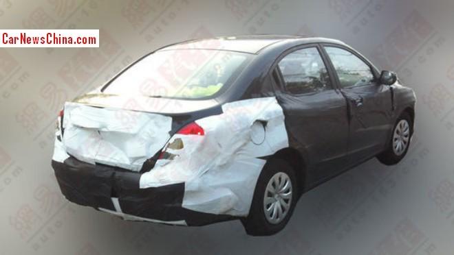 guangzhou-auto-new-sedan-china-2