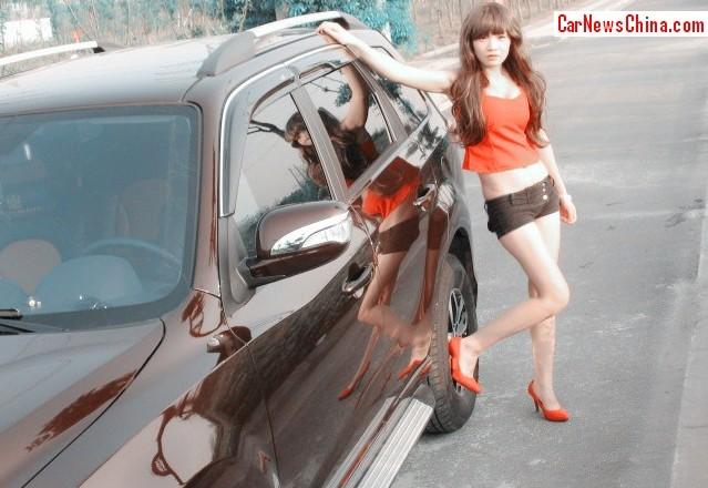 haima-girl-china-hot-3