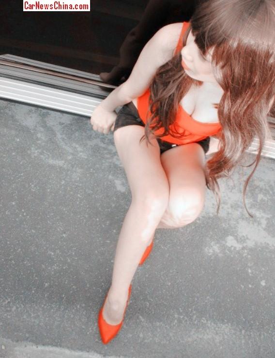haima-girl-china-hot-4