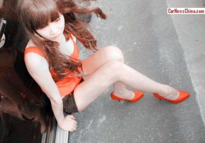 haima-girl-china-hot-5