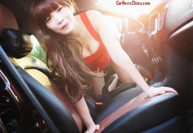 haima-girl-china-hot-8