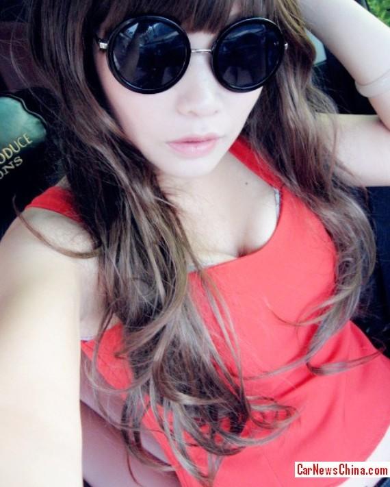 haima-girl-china-hot-9b